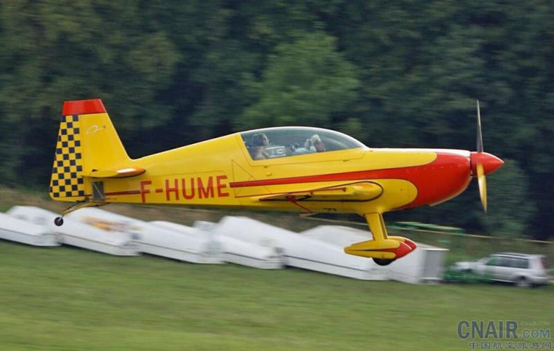 200飞机介绍