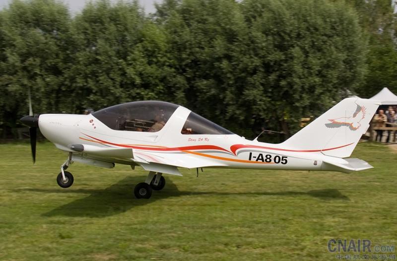座位图 简介 新舟60飞机介绍 巴西embraer-120飞机介绍 英国宇航146型