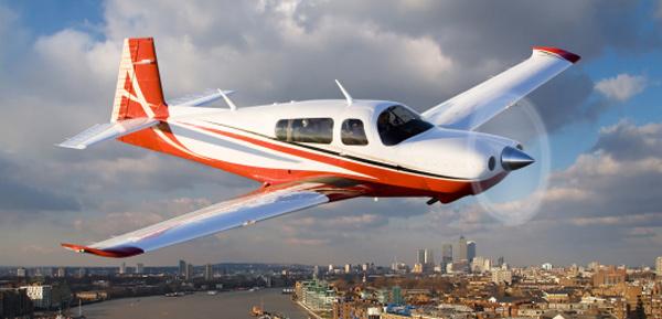acclaim type s飞机 - 机型图片 - 舱位分布 - 中国